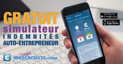 Intermittent Du Spectacle Et Auto Entrepreneur Le Blog Des